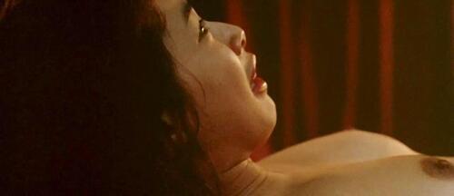 Another hye jin korean girl sex tape - 1 part 1