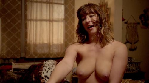 Isidora Goreshter Celebrity Movie Archive