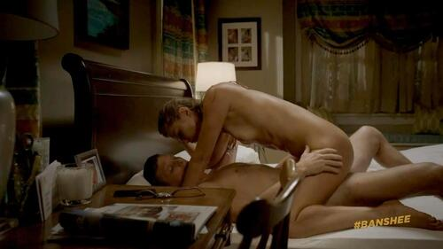 Ivana milicevic nude