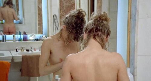 Julie christie nude consider, that