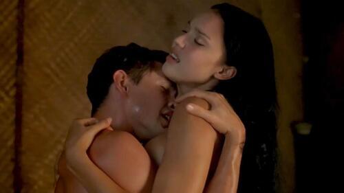 jessica alba anal sex