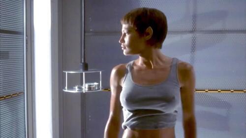 Star trek the enterprise incident online dating 9