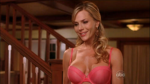 Elizabeth banks nude ass anal