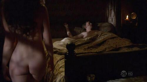 Joanna going nude sex in keys to tulsa scandalplanetcom - 3 6