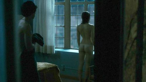 You tell Jessica biel sex powder blue nude