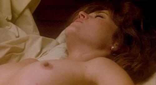 jane-fonda-topless-video