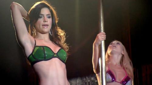 ICloud Sharna Burgess nudes (28 pics) Boobs, YouTube, cleavage