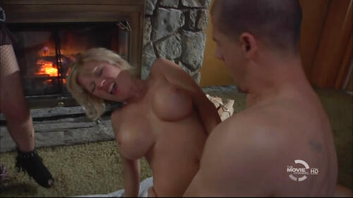 sex-video-julie-k-smith-tits-gifs-wife