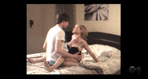 Julie bowen sex video