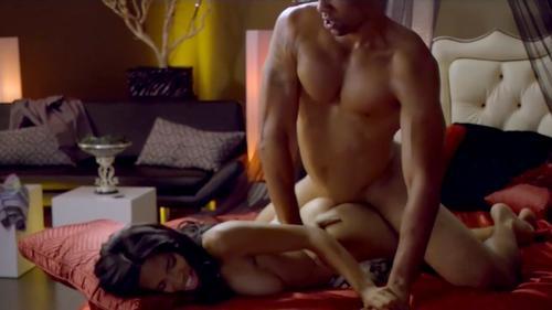 Imagens de sexo porno