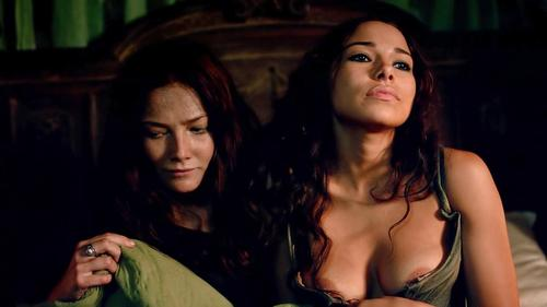Seducing young jessica parker kennedy fuck full porn egypt