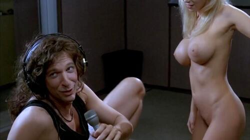 Topless Tits Jenna Stern  naked (94 fotos), Snapchat, butt