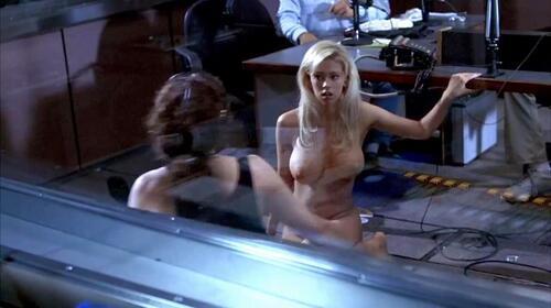 Tits Jenna Stern nudes (93 photo) Pussy, Snapchat, butt