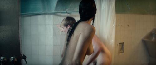Jennifer Lawrence Red Sparrow 3 Mp4