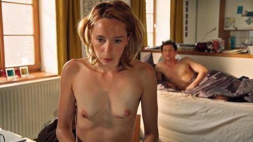 Katharina Schlothauer Nude