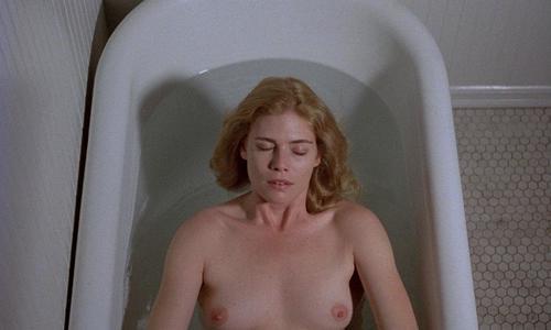 Kerry washington topless sex scene mampc - 5 8