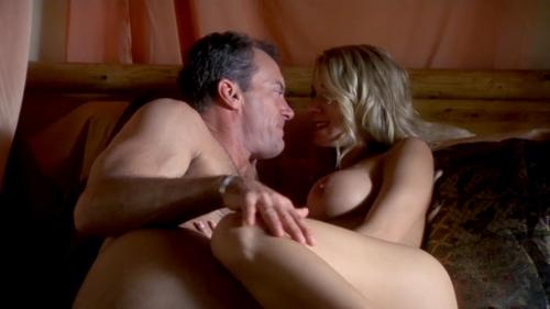 Katie morgan sex games