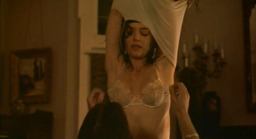 Katie holmes Sex-Video