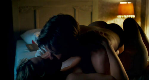sexy-kate-winslet-hot-nude-sex-scene-gif-young
