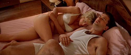 Kim basinger topless photos — photo 11