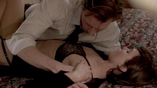 Mischa Barton Porn Videos amp Sex Movies  Redtubecom