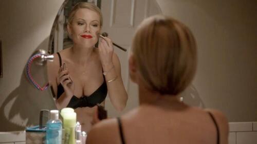 Topless Francoise Robertson naked (58 foto) Video, Instagram, swimsuit