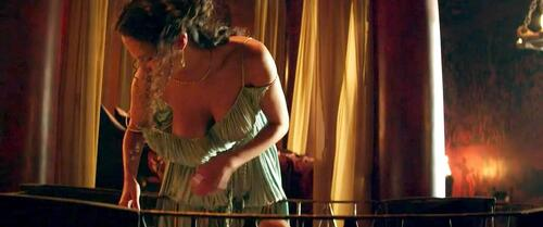 Eva de dominici nude scenes compilation on scandalplanetcom - 2 part 7