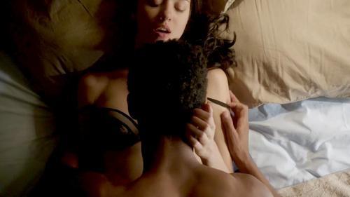Katie findlay nude