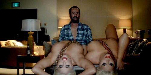 woman undressing porn