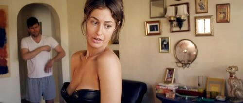 Topless Kat Foster nude (68 images) Pussy, Snapchat, underwear