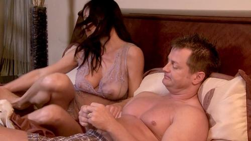 kelli mccarty pornopiger gik vildsorg pige orgie