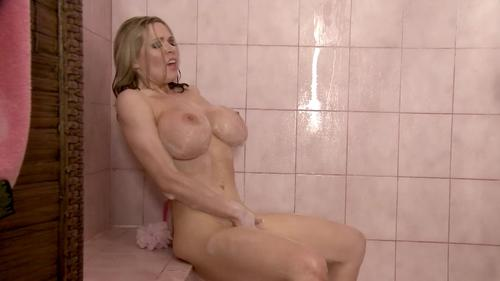 Hot kylee nash in busty housewives of beverly hills