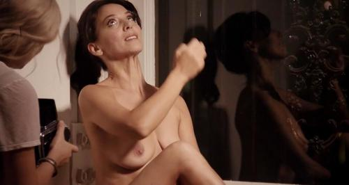 Tits Kerry Norton naked (98 images) Gallery, YouTube, cleavage