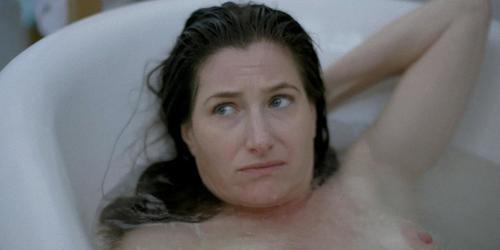 australian-topless-pics-of-katheryn-hahn-anal-oral