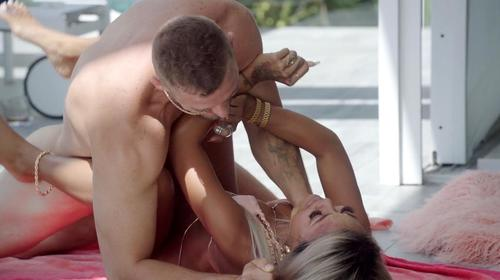Porn Pics & Moveis Vintage wife swapping videos