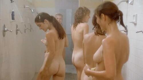 Lynda Wiesmeier  Celebrity Movie Archive-5134