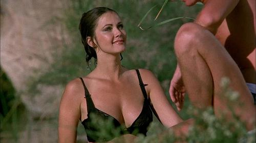 Recollect more Lynda carter pussy shot site