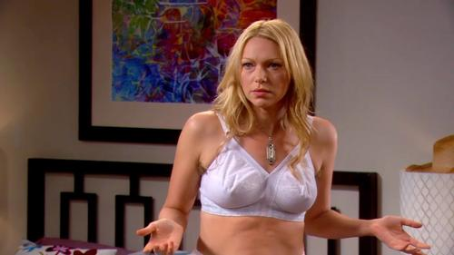 laura prepon topless