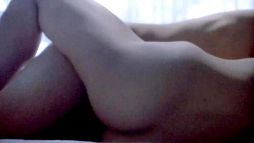 With Linda fiorentino sex scene