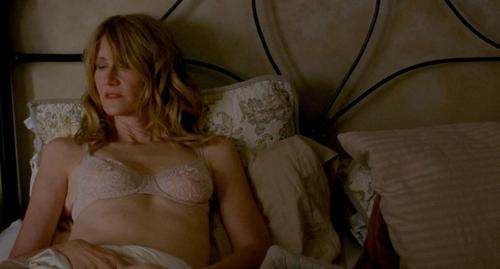 Laura dern butt naked pic 108