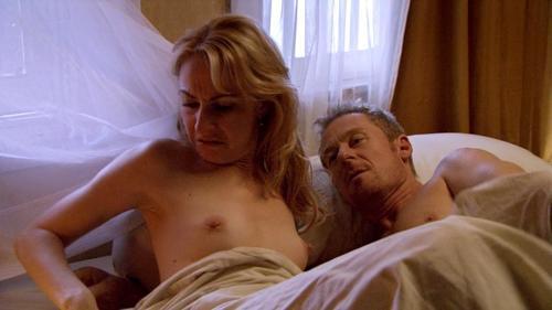 Lisa mccune sex video — foto 5