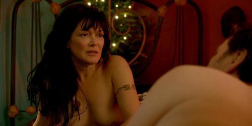 Boobs Erotica Lynda Boyd  nude (38 images), 2019, cameltoe