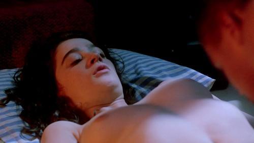 Moira Kelly Sex-Szene, Junge Amateure nackt gf wilden Sex