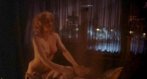 Madona sex scenes — 11