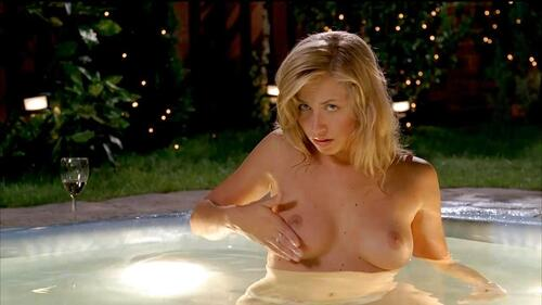 Newest Scenes  Celebrity Movie Archive-3253