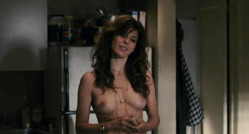 Marisa tomei hot pics nude breasts picture 375