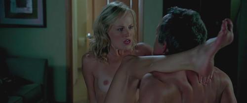Malin akerman naked sex — pic 1
