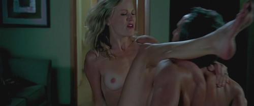 Whipped women gifs porn-2110