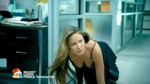 Moon bloodgood nude video, young porn moviies