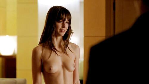 Porno Erotica Melissa Benoist  nude (16 pictures), Instagram, lingerie